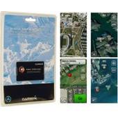 Garmin BirdsEye Satellite Imagery (Συνδρομή για 1 χρόνο)