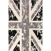Χαλί Μοντέρνο Πέρσικα Select Color 419/18 165 x 235