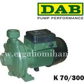 DAB K 70 / 300 T