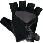 Elmon Elios Special Ops Half Finger Glove - Kevlar