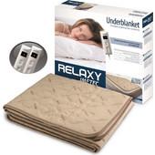 Imetec Relaxy 6221C Διπλή 150x140cm