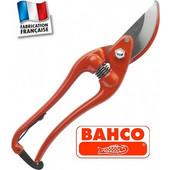 BAHCO P3-20 Ψαλίδι Κλάδου
