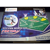 2002 Fifa World Cup Football Stadium PS2/PS one NEW PS2-PSone