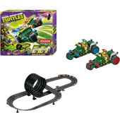 CARRERA RC Slot 1:43 Go! Teenage Mutant Ninja Turtles - (20062324)