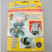 ΔIΚΤY ΠΛYΝΤHΡΙΟΥ MeshDryer Bag - OEM - 001.2012