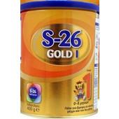 Wyeth S-26 Gold 1 400gr