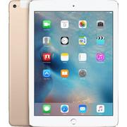 Apple iPad Air 2 Wi-Fi & Cellular 64GB
