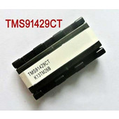 TMS91429CT New Inverter Transformer Samsung 943NW 953BW 17 19 LCD