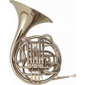 Holton Double French Horn Farkas H177ER H277ER 703.552