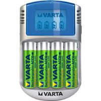 Varta LCD Charger 2600 mAh