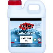 Er Lac Αστάρι Επίπλων Νερού Aquatec 1K Easy Dur Διαφανές 1L
