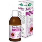 Esi Echinaid Extract 50 ml