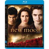 The Twilight Saga New Moon Νεα Σεληνη
