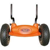 Τρέιλερ - Trolley RTM