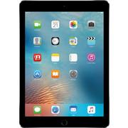 """Apple iPad Pro 9.7"""" Wi-Fi 32 GB"""