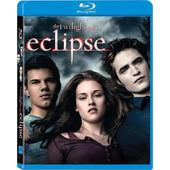 The Twilight Saga Eclipse Εκλειψη