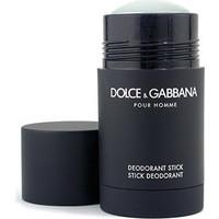 Dolce & Gabbana Pour Homme Stick 75ml