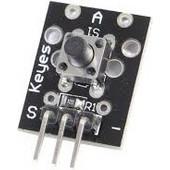 Keyes Button Sensor Module KY-030