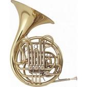 Holton Double French Horn Farkas H178ER H278ER 703.556