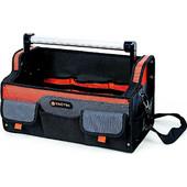 Τσάντα εργαλείων ανοιχτού τύπου TACTIX 323163