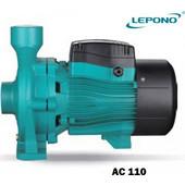 Lepono AC110