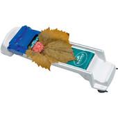 Αυθεντική Συσκευή Τυλίγματος για Ντολμαδάκια & Λαχανοντολμάδες DOLMER Ντολμαδομηχανή, Ντολμαδοπαρασκευαστής