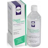 Dexsil Organic Silicium 500ml