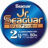 Πετονιά Fluorocarbon Seaguar Jr. Seaguar - 1082903