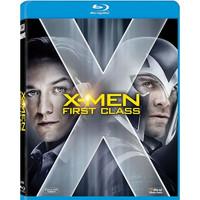 X-Men - Η Πρώτη Γενιά