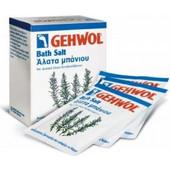 GEHWOL BATH SALT 250GR