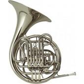 Holton Double French Horn Farkas H179ER 703.558