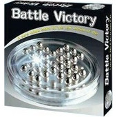 OEM Επιτραπέζιο Solo Battle Victory JK074444