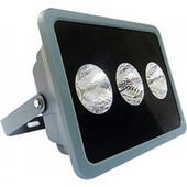 Αδιάβροχος προβολέας COB LED 150W εξωτερικού χώρου OEM IP65