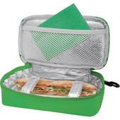 IRIS Τσάντα μεταφοράς σάντουιτς 9924