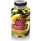 Ironmaxx Diet Booster 150s