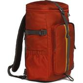 TARGUS Seoul 15.6 Laptop Backpack Orange -