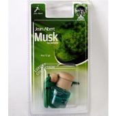 Jean Albert Top Fresh Musk
