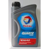 Λιπαντικό Total Quartz 7000 10w40 1lt