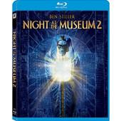 Μια Νύχτα στο Μουσείο 2 - Night At The Museum 2