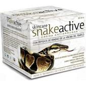 Diet Esthetic Regeneration Cream With Snake Venom Snakeactive 50ml
