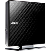 ASUS SDRW 08D2S-U LITE external optical driver SDRW-08D2S-U LITE/BLK/G/AS