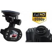 Καταγραφικό Full HD DVR Κάμερα Αυτοκινήτου 1080p Mini BlackBox 1080