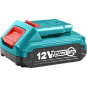Μπαταρία μολύβδου ULTRACELL 12V 5Ah τύπος terminal F1 151x53x93