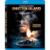 Το Νησι Των Καταραμενων - Shutter Island