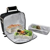 IRIS Τσάντα μεταφοράς φαγητού 9120