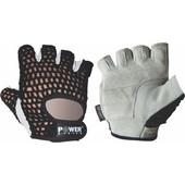Γάντια Γυμναστικής BASIC 0505-PS-2400