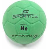 Μπάλα χάντμπολ sportica No: 2