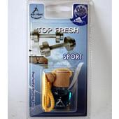 Jean Albert Top Fresh Sport