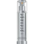 Elizabeth Arden Prevage Day Anti Aging Moisturizer Spf30 - Day Cream 50Ml