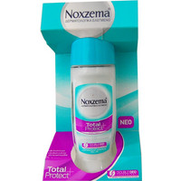 Noxzema Total Protect Fresh Touch Roll On 50ml